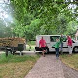 Welpen - Zomerkamp Amersfoort - IMG_0480.JPG