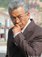 Min Zheng China Actor