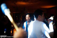 Foto 2257. Marcadores: 06/11/2010, Casamento Paloma e Marcelo, Rio de Janeiro