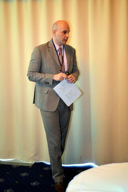 TaxEU Forum 2014, ziua a 2a 168