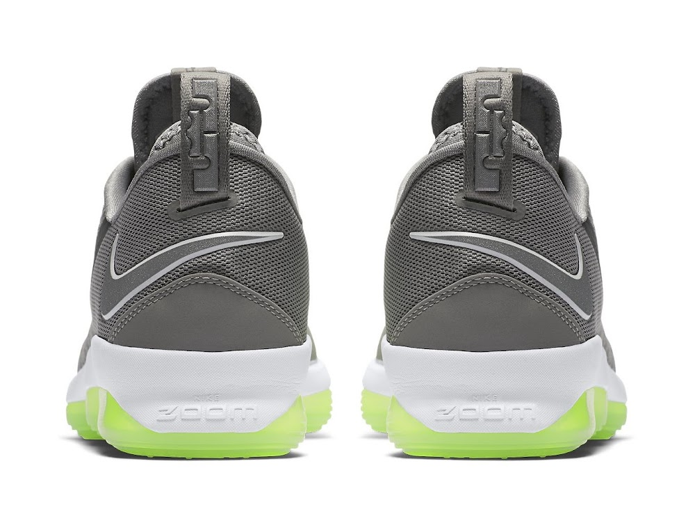 372649652a4c3 Available Now: Nike LeBron 14 Low Dunkman | NIKE LEBRON - LeBron ...