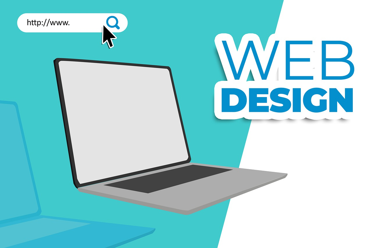 Website Benefits That Can Increase Your Business Income