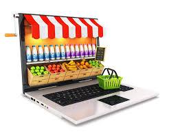 ¿Puedo hacer una tienda con mi blog?
