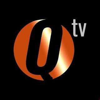Logo Quinta TV