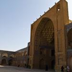 Iran Edits (260 of 1090).jpg
