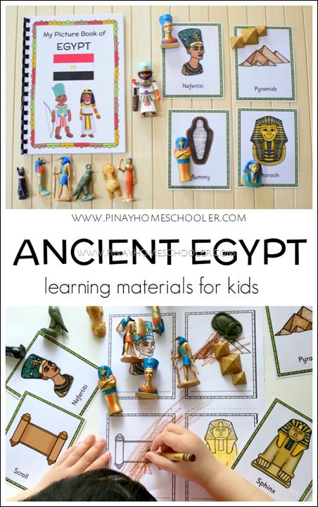 AncientEgyptPin1