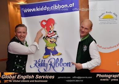 KiddyRib13Mar15_300 (1024x683).jpg