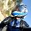 Nicolas LERDA's profile photo
