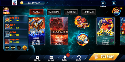 M86 Games 20200316-android 3