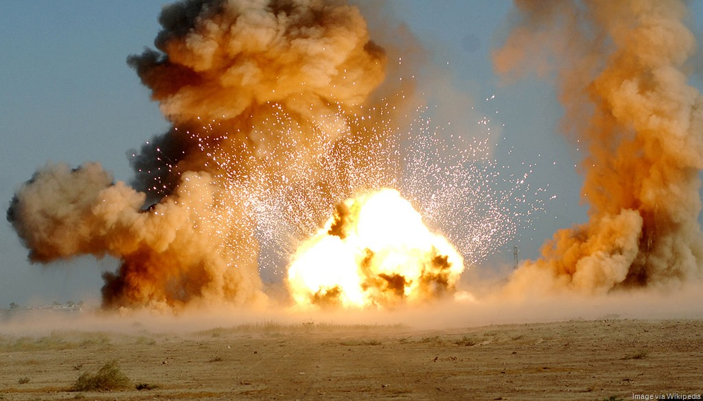 [explosive-change%5B9%5D]