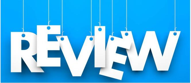 Review jurnal 4 # Jurnal mbak Ria Arianty dari Pontianak