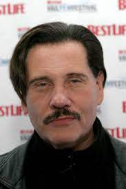 William Forsythe  Net Worth, Income, Salary, Earnings, Biography, How much money make?