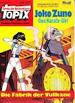 Topix 09 - Joko Zuno - Die Fabrik der Vulkane.jpg