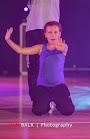 Han Balk Dance by Fernanda-2948.jpg