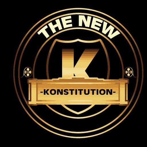 Music: The HipHop New Konstitution - BBK | @TheNewKonstitution
