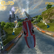Riptide GP By Vector Unit iPhone Review