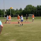 Oranje Wit 5-DVS 2 10-05-2008 (2).JPG