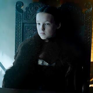 """Game of Thrones 6x07: """"El hombre roto"""" [Análisis]"""