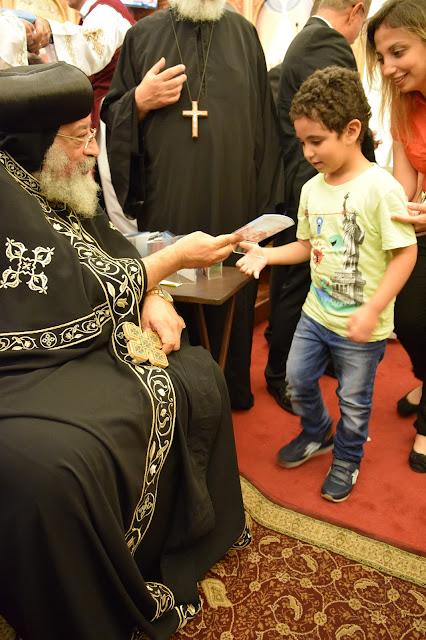 H.H Pope Tawadros II Visit (2nd Album) - DSC_0730.JPG