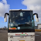 Bovo Tours (17).jpg