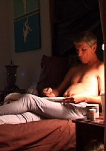 και η Μίρι κάνει ένα πορνό