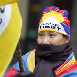 Global Protest: 52nd Commemoration of the Tibetan National Uprising Day - IMG_0050a72A.JPG