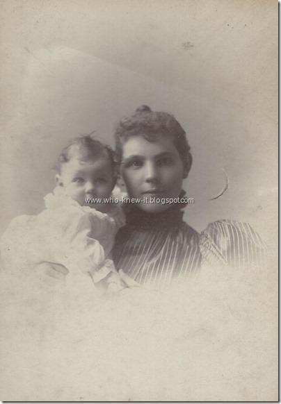 Bertha and Loraine 5_1896 cropped