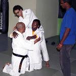 2011-09_danny-cas_ethiopie_065.jpg