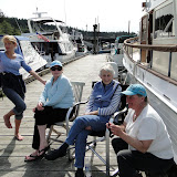 2010 SYC Clubhouse Clean-up & Shakedown Cruise - DSC01303.JPG