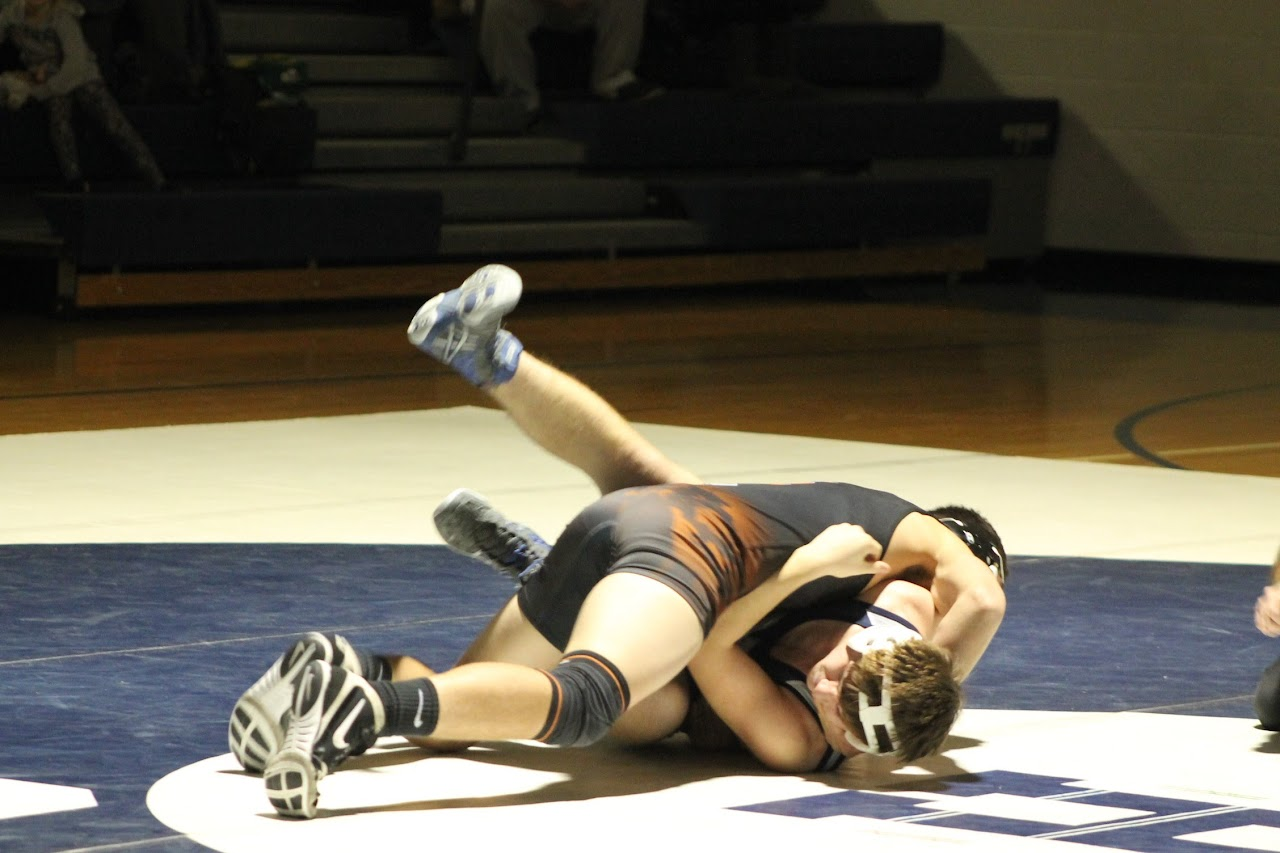 Wrestling - UDA at Newport - IMG_5225.JPG