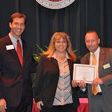 Foundation Scholarship Ceremony Fall 2011 - DSC_0029.JPG