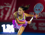 Yafan Wang - 2015 Prudential Hong Kong Tennis Open -DSC_3355.jpg