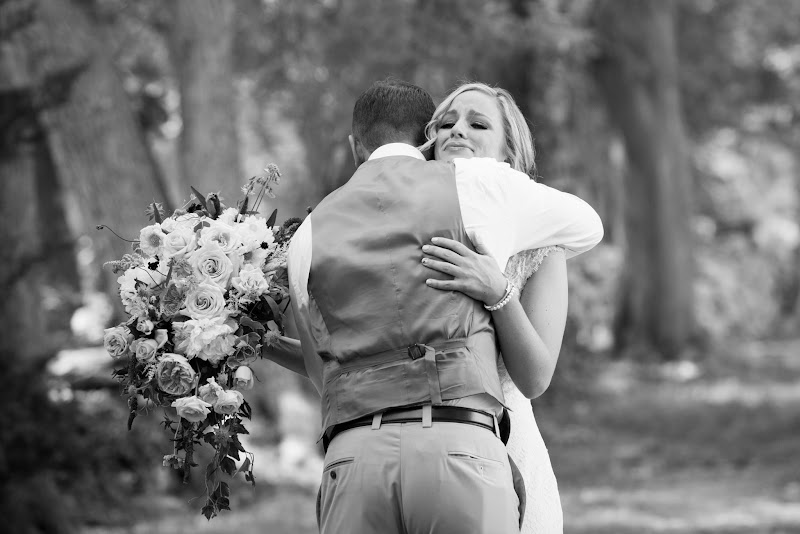 Amanda and Alex - Blueflash Photography 102.jpg