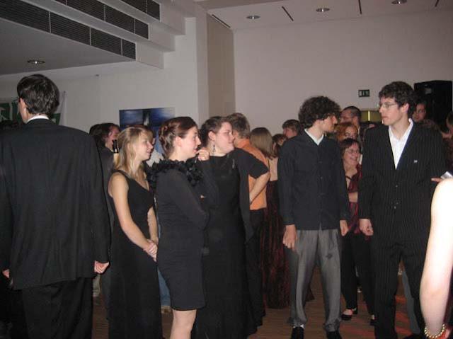 200830JubilaeumGala - Jubilaeumsball-010.jpg