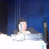 6.12.2009 Mikuláš - pc060778.jpg