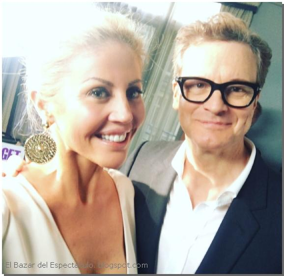 Barbie Simons y Colin Firth.jpg