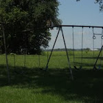 MaryStone-Swing Set.jpg