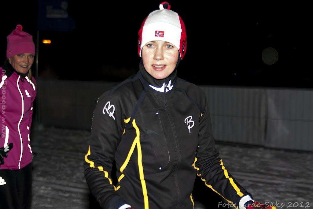 21.01.12 Otepää MK ajal Tartu Maratoni sport - AS21JAN12OTEPAAMK-TM042S.jpg