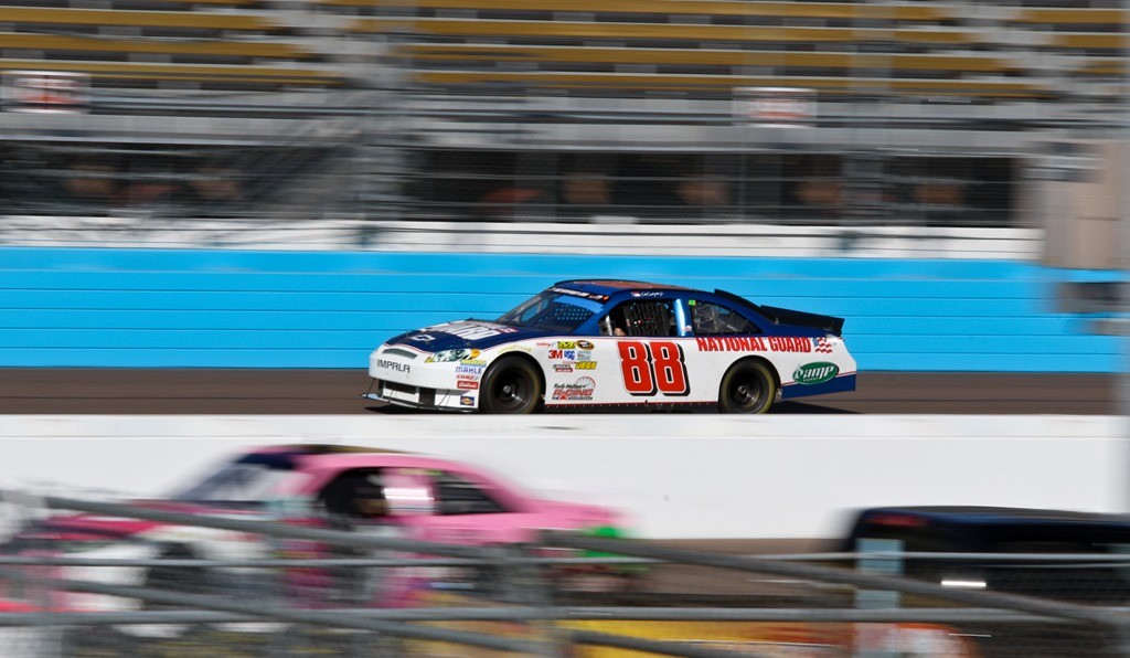 [Jim%27s+NASCAR+Drive-22%5B4%5D]