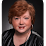Claire Ryan's profile photo