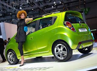 Chevy_Spark-Geneva-Concept-01-800
