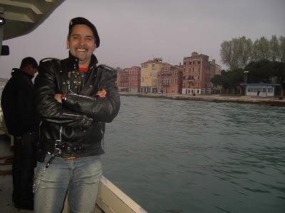 Viaje a Croacia Abril 2008 091.jpg