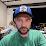 Grzegorz Blazewicz's profile photo