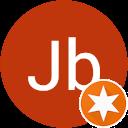 Jb Ros