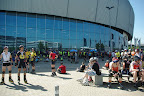 NRW-Inlinetour-2010-Freitag (78).JPG