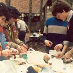 1985_04_13-014 Belgrat Ormanı Yemek Pişirme Tatbikatı.jpg