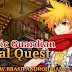 Download Mystic Guardian : Final Quest v1.56.bfg APK Full - Jogos Android