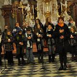 11.12.2012 Galakoncert v rámci 10. ročníku festivalu dětských pěveckých sborů - m_DSC_0582.JPG
