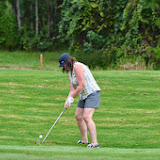 OLGC Golf Tournament 2013 - GCM_0788.JPG