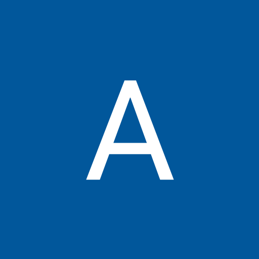 user Alma barrios apkdeer profile image